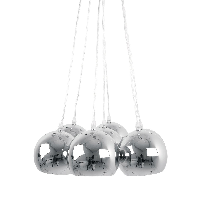 Big bundle pendant lamp leitmotiv touch of modern big bundle pendant lamp arubaitofo Image collections