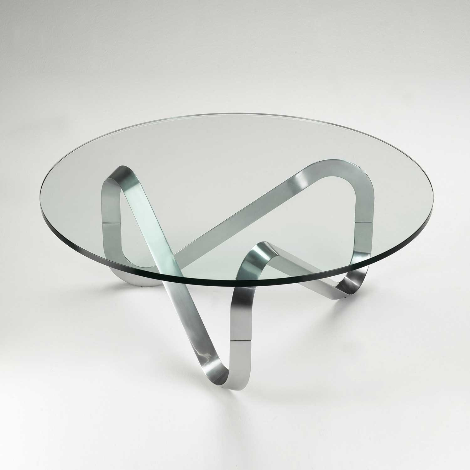 Libra coffee table kubikoff touch of modern for Table 70 cm de large