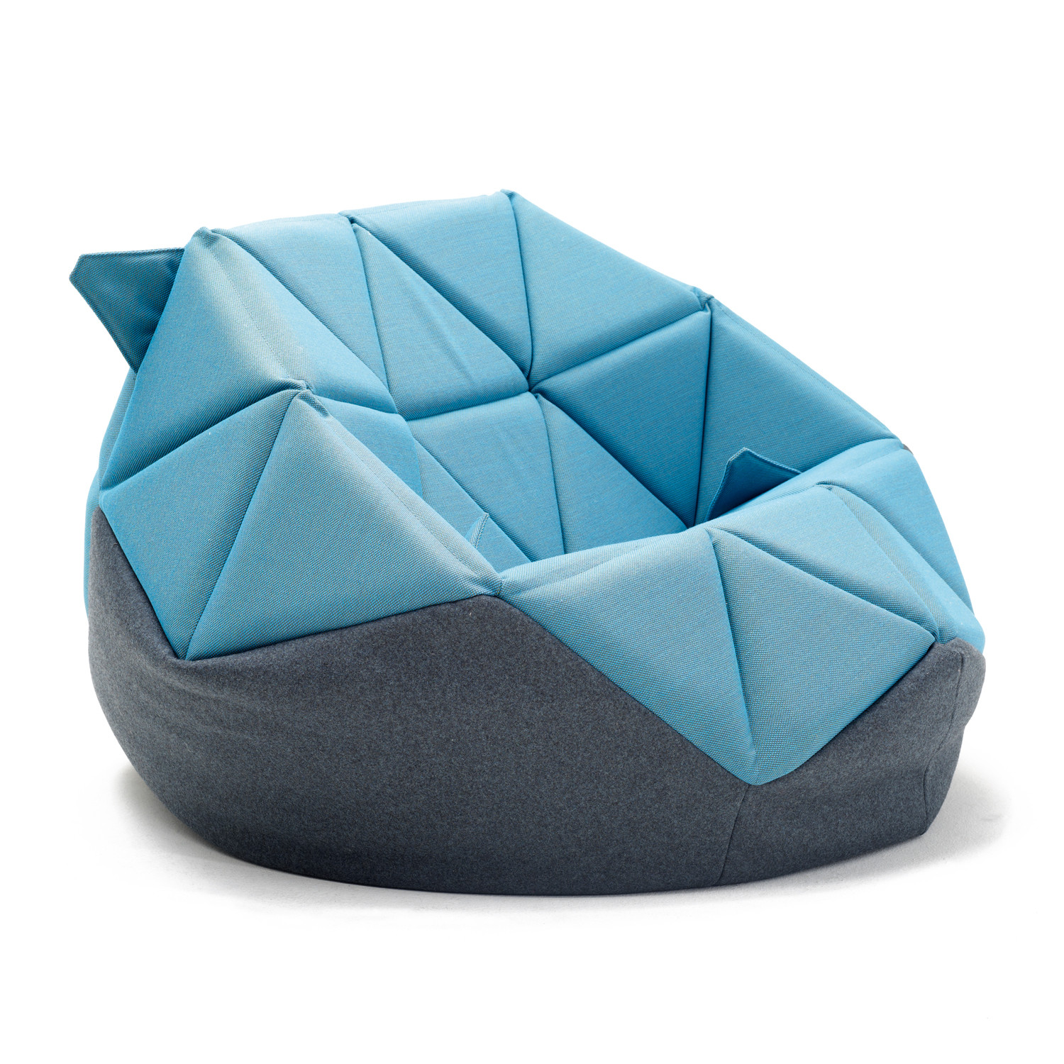 Fine Marie Bean Bag Freifrau Touch Of Modern Bralicious Painted Fabric Chair Ideas Braliciousco