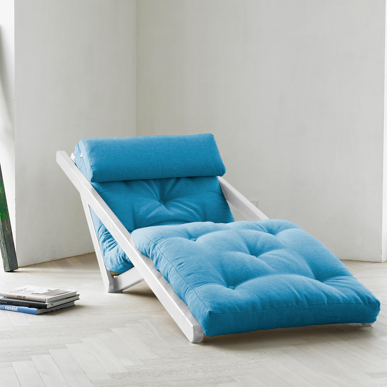 fresh pictures of fresh futon