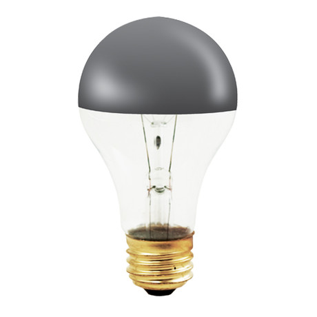 Bulbrite Vintage Bulbs Touch Of Modern