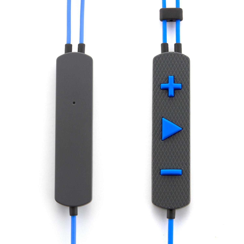 Image S4i Rugged Blue Klipsch Touch Of Modern