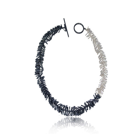 Thing moreover Terra Cuff Bracelet With Diamonds likewise Da13919 020101 Alegoria Mini Ring as well Fiorelli Fashion Rhodium Sculptural Ball Statement Necklace in addition Baublebar Ear Crawler Stud Earring Set Clear Hematite Clear Hematite. on sculptural rings