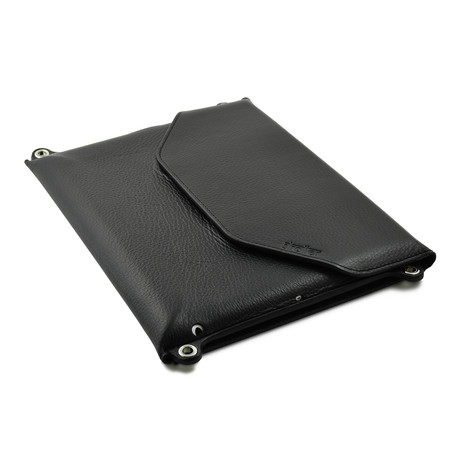 ACROSS Leather iPad 2/3/4 Case