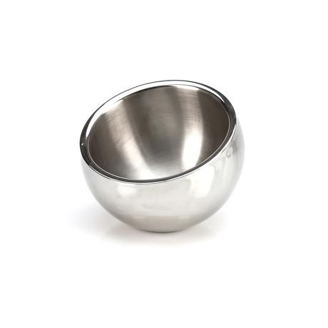 """Strato Bowl (Small: 4.7""""Dia x 4.3""""H)"""