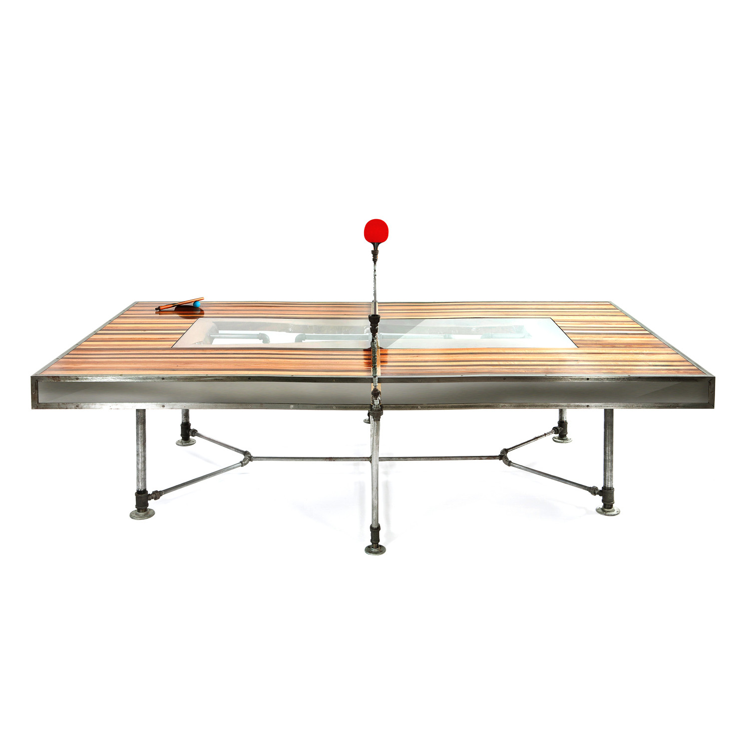 Pingtuated Equilibripong Akke Touch Of Modern