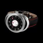 Roman Watch Automatic // 10152