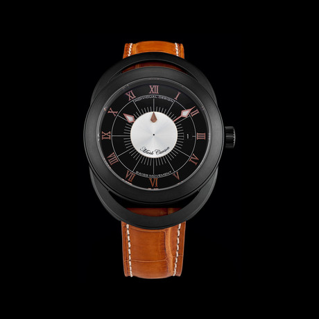 Roman Watch Automatic // 10263