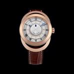 Roman Watch Automatic // 10341