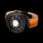 Roman Watch Automatic // 10263