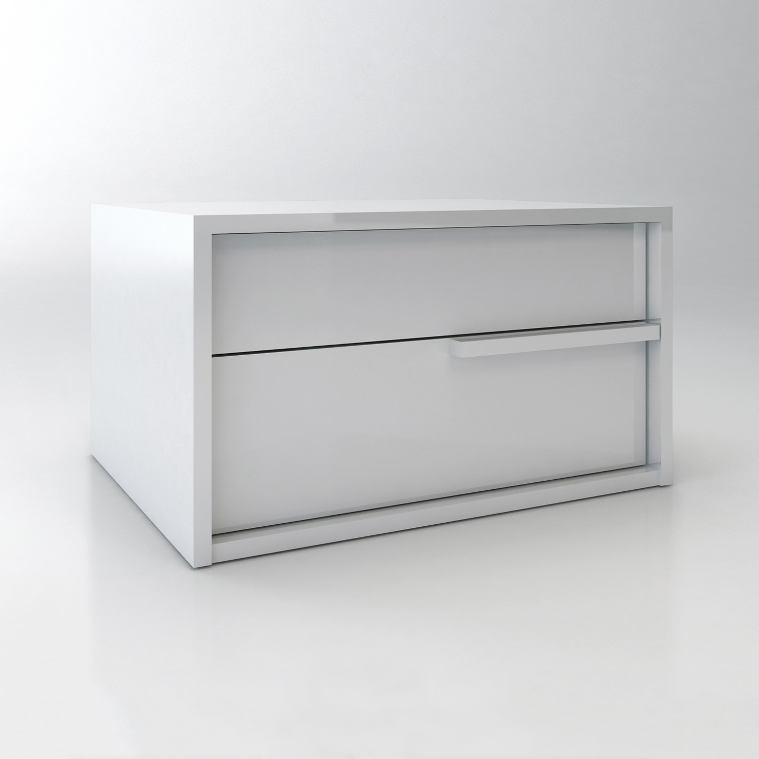 stylish white file with finish office spacious filing contemporary tiers futuristic three durable galant design and clear particleboard remarkable foil cabinet ikea panel gray lacquer compact melamine drawer in keep acrylic storage bottom easy endearing