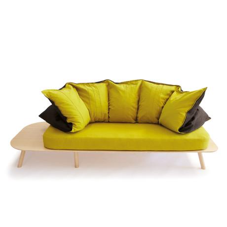 Disfatto Sofa