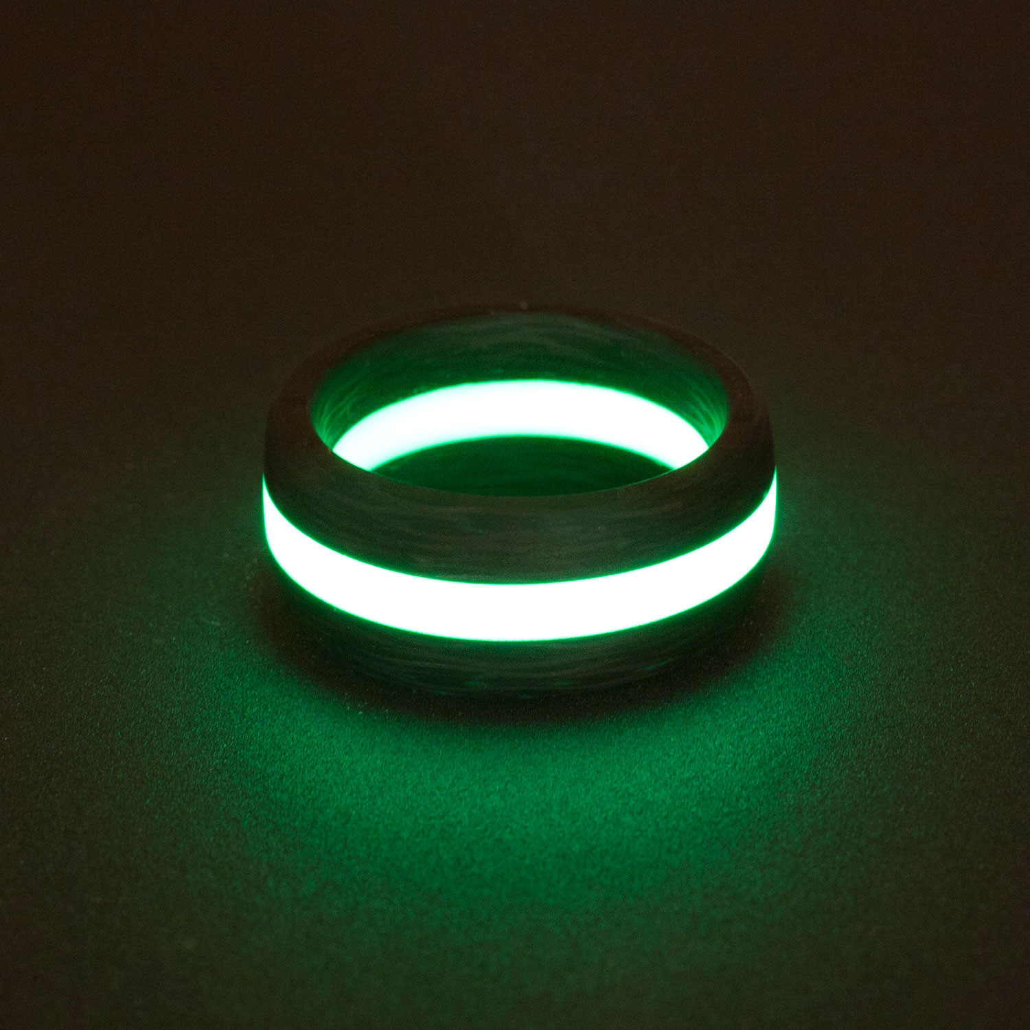 ring carbon lume rings oracle joker products runerefinery fiber
