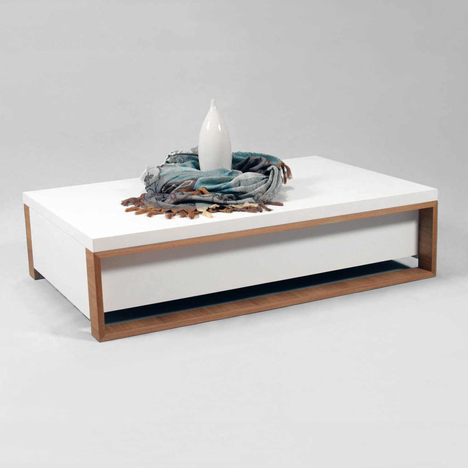 Rational coffee table the turkish table collection touch of modern Collectors coffee table