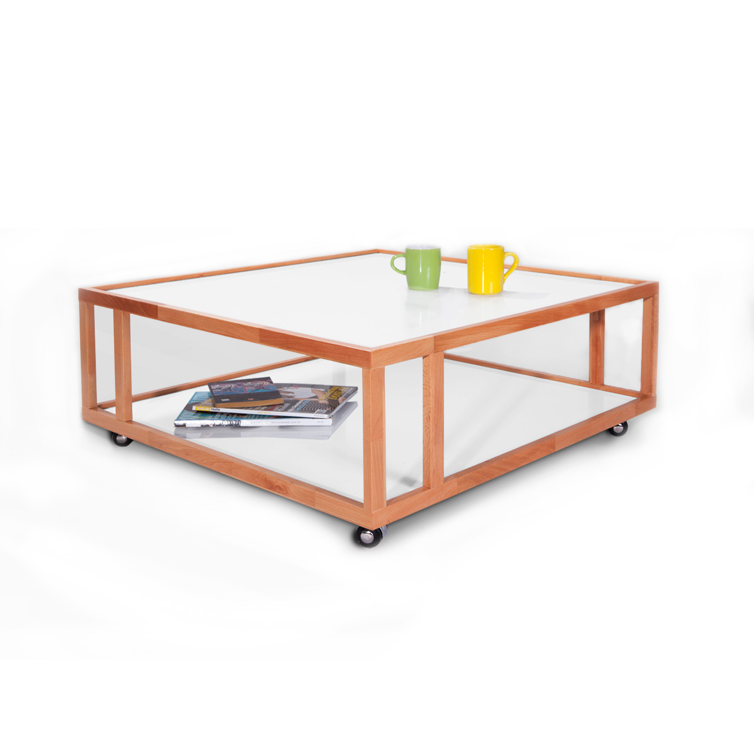 Pott coffee table the turkish table collection touch of modern Collectors coffee table
