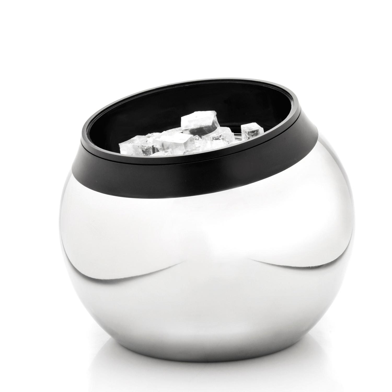 Zeno ice bucket set 3 piece berghoff touch of modern for Zeno kitchen set