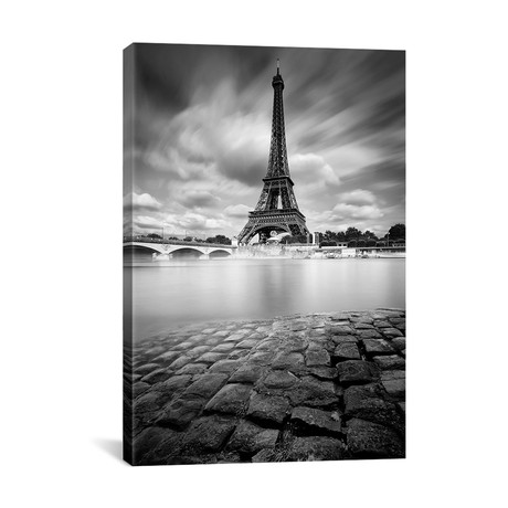 an analysis of the miniature copy of the eiffel tower Photo about paris name at a map with red eiffel tower miniature travel destination paris image of copy, holiday, paper - 70523480.