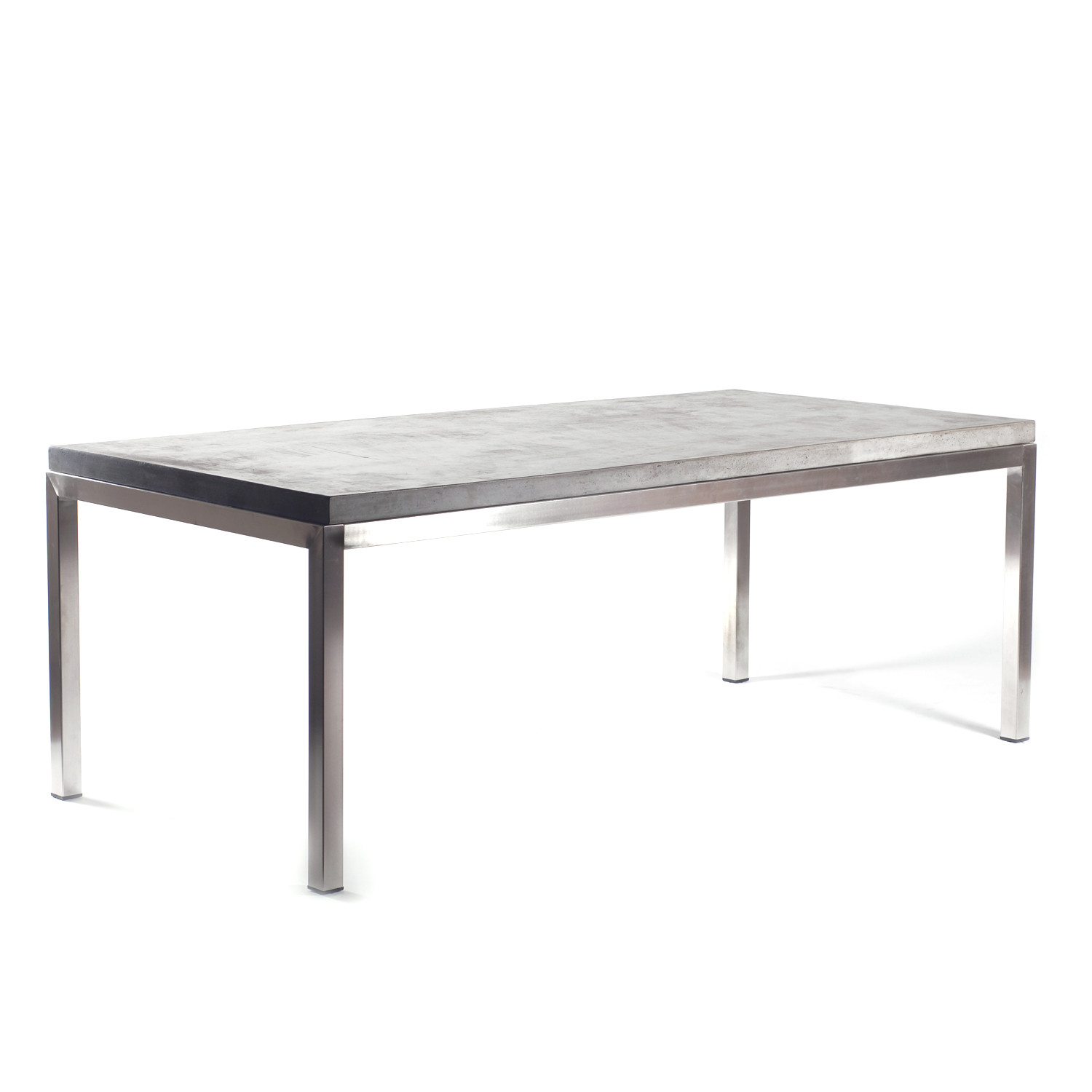 chicago dining table mixx by urbia touch of modern