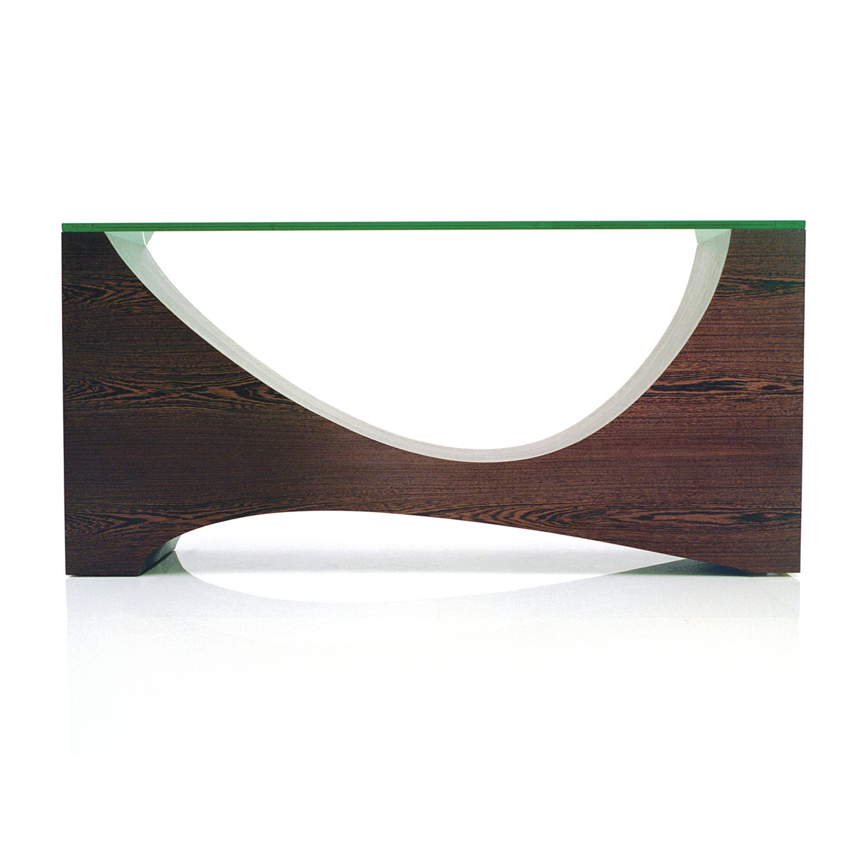 William Earle Furniture