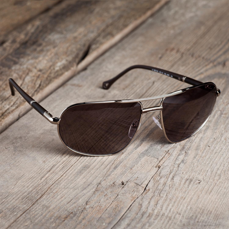Ermenegildo Zegna    SZ 3195M 8FF - Zegna Sunglasses - Touch of Modern ede18a57dd9