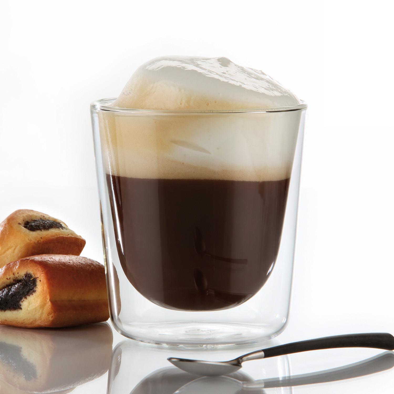 10 Oz Latte Cup // 6 Piece Set