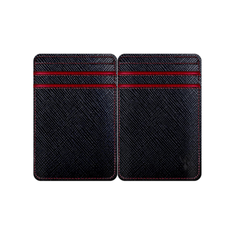 RFID Magic Wallet // Brick - Würkin Stiffs - Touch of Modern