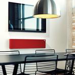 Standard Lounge (Slate Grey)