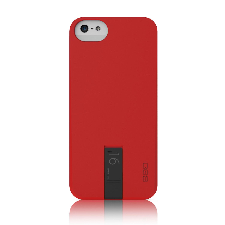 Iphone C Hybrid Case