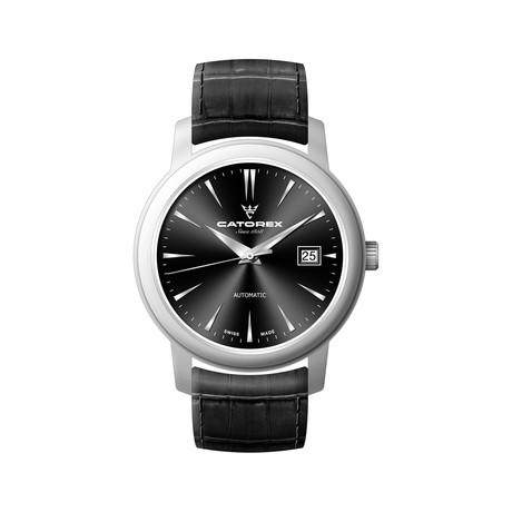Attractive Automatic Wrist // 119.1.8170.450