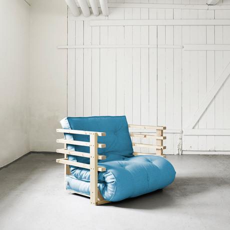 Fresh Futon Sleeping Solutions Touch of Modern