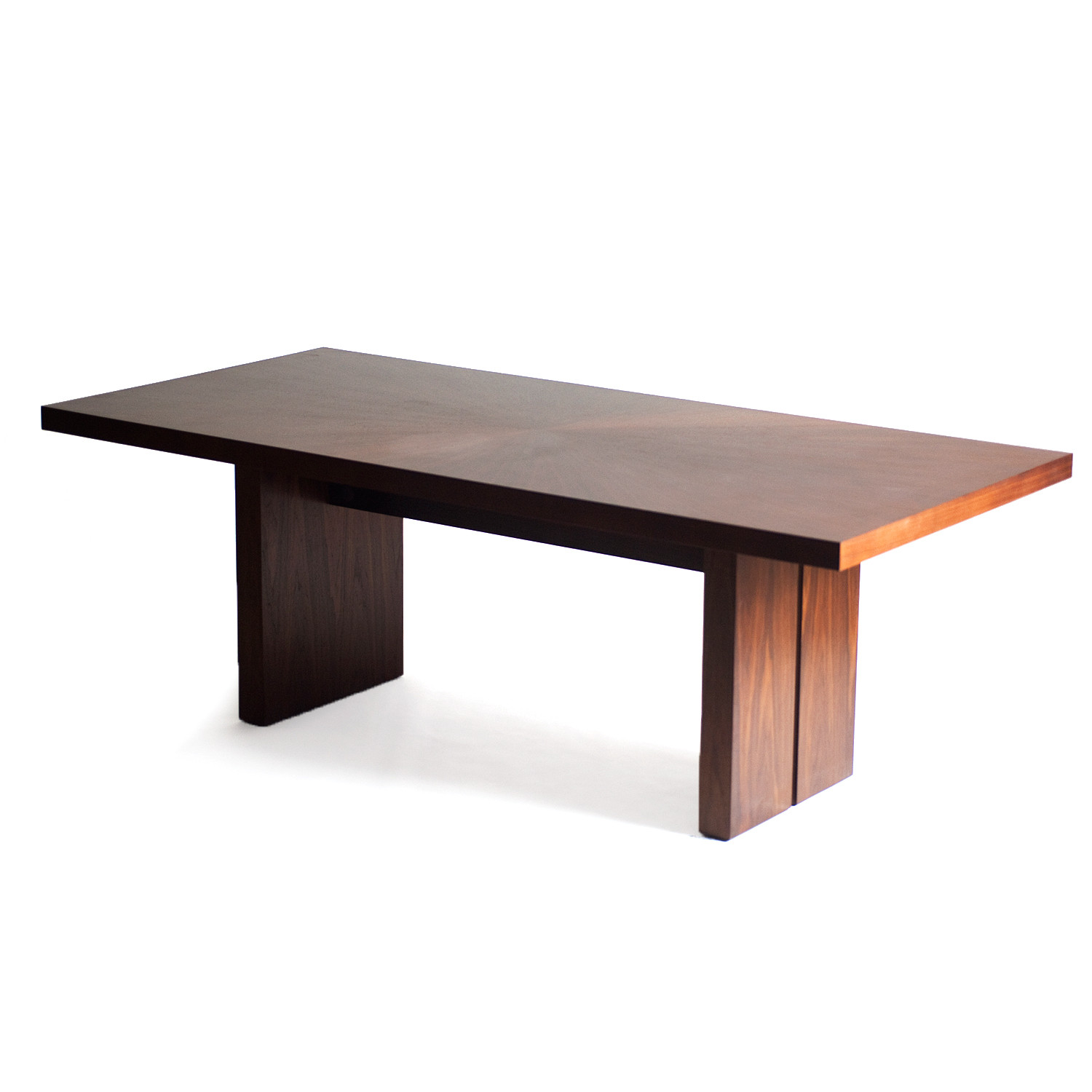 Argos Dining Table Urbia Touch of Modern