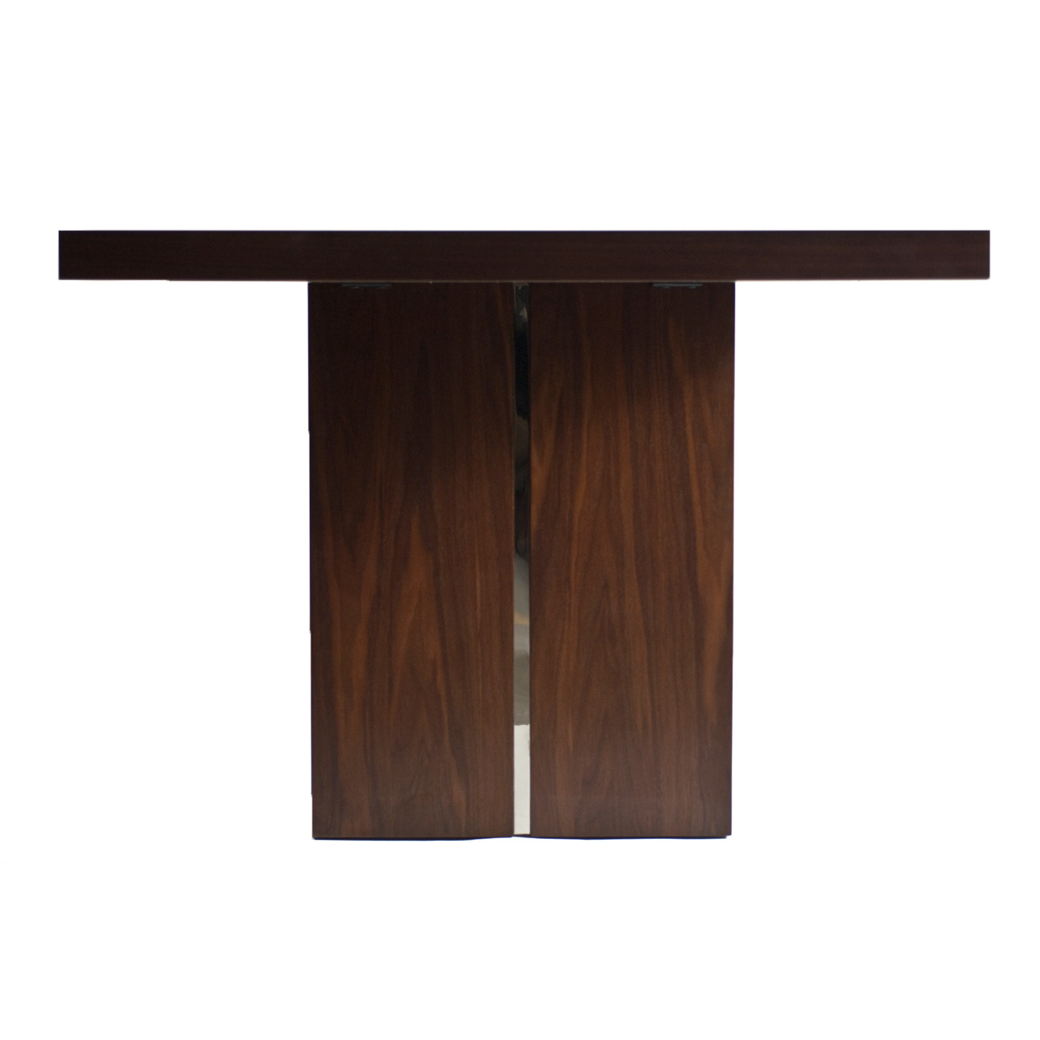 Argos Dining Table Urbia Touch of Modern : 997bce0674baab6b722a42423eed7e9elarge from www.touchofmodern.com size 1500 x 1500 jpeg 121kB