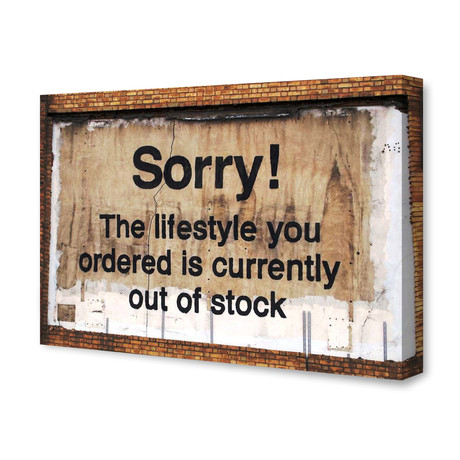 Lifestyle out of stock by banksy 1024x1024 medium
