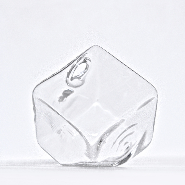 Image Result For Glass Vase Usa