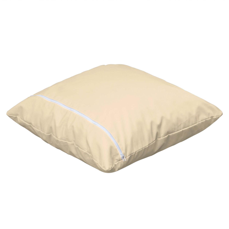 Pemberton Large Throw Pillow (Natural) - Jaxx Indoor - Touch of Modern