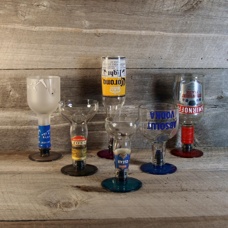 bottle cutter bundle crystal edition bottle cutting inc touch of modern. Black Bedroom Furniture Sets. Home Design Ideas