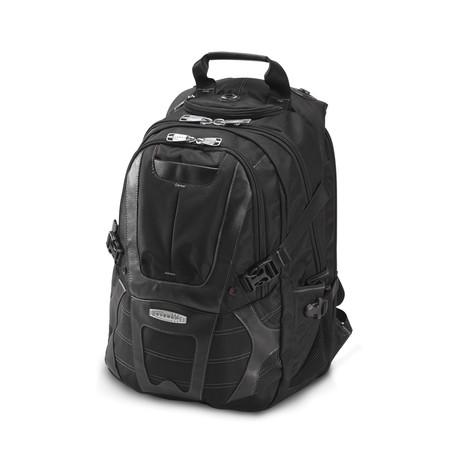 Concept Premium Backpack