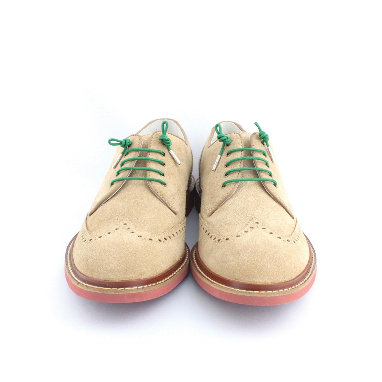 Dress Shoe Laces Stolen Riches