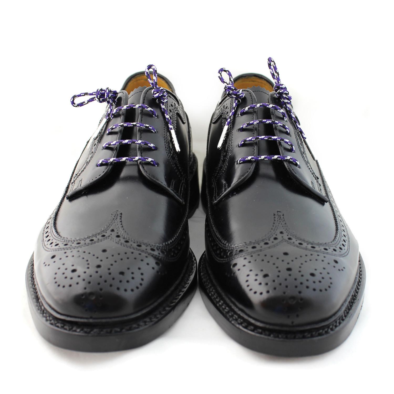 Dress Shoe Laces Canada