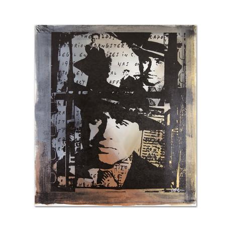Al Capone (Brown)