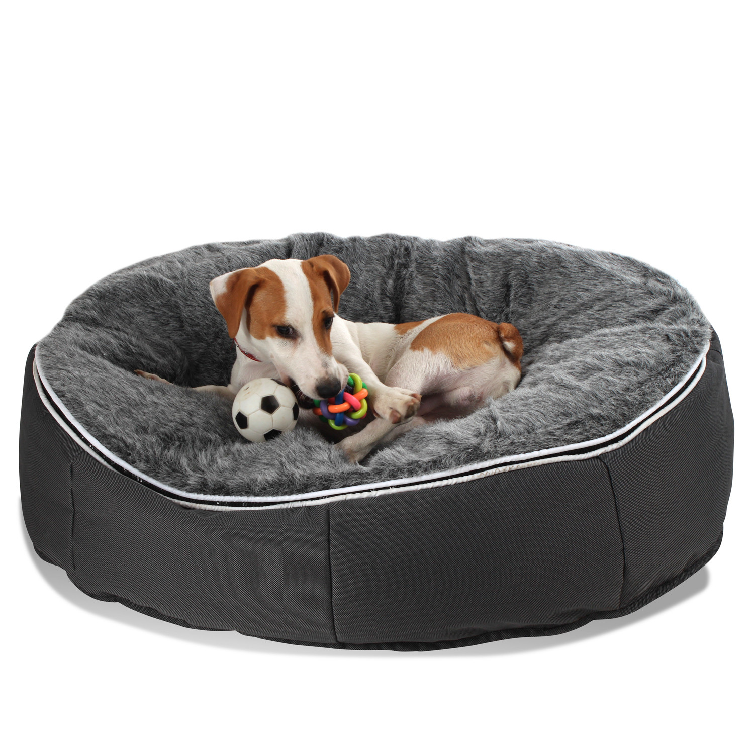 Ambient Lounge ambient lounge pet bed medium ambient pet lounge touch of modern