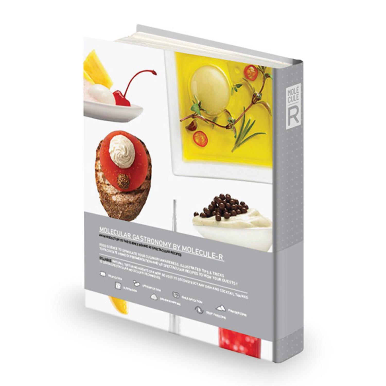 book теория и практика виртуальных исследований устройств электроники 2013