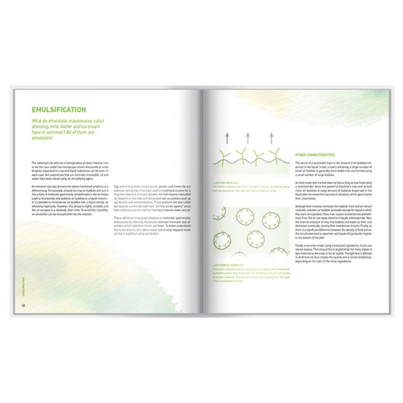 pdf kontext akteur und strategische interaktion untersuchungen zur organisation politischen handelns
