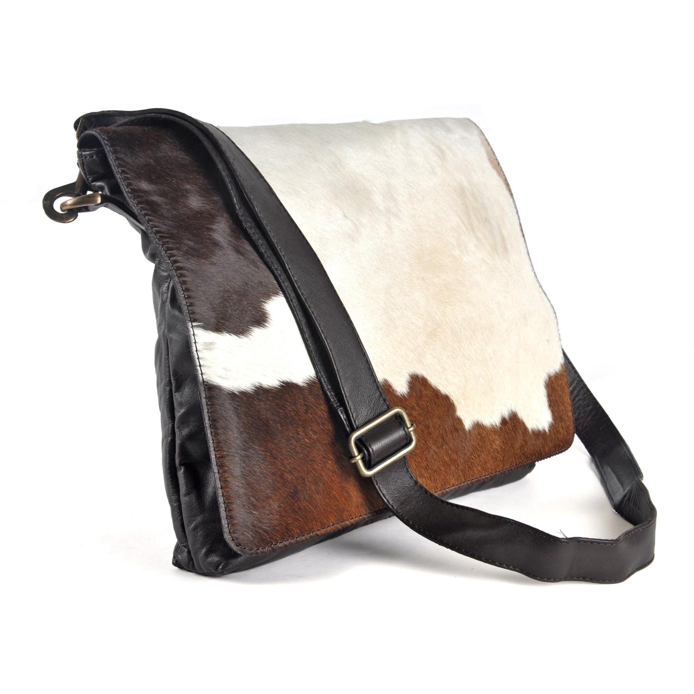 3c48020a08 77518bc86d73237bcf7a116c1dda2023 medium · Cowhide Leather Messenger Bag ...