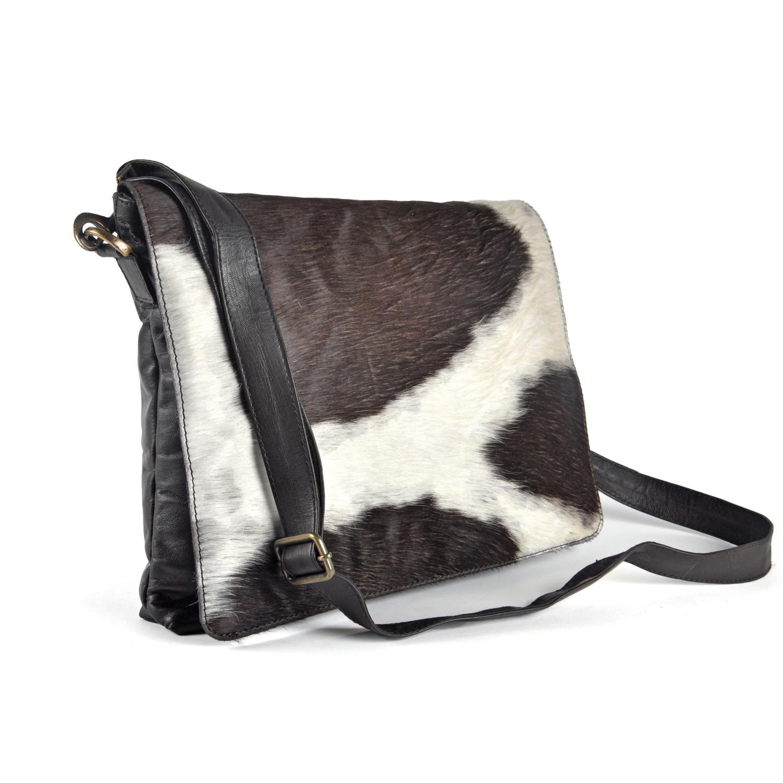 7b40431736 E15750840e9519e6fac1bee693122fb8 medium · Cowhide Leather Messenger Bag ...