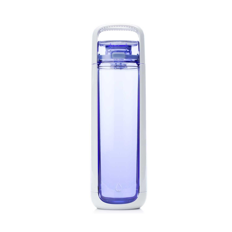 Search for kor water bottles Preisvergleich, Testbericht und KaufberatungSearch for Best Deals· 95% customer satisfaction· Huge Selection· Enjoy big savings.