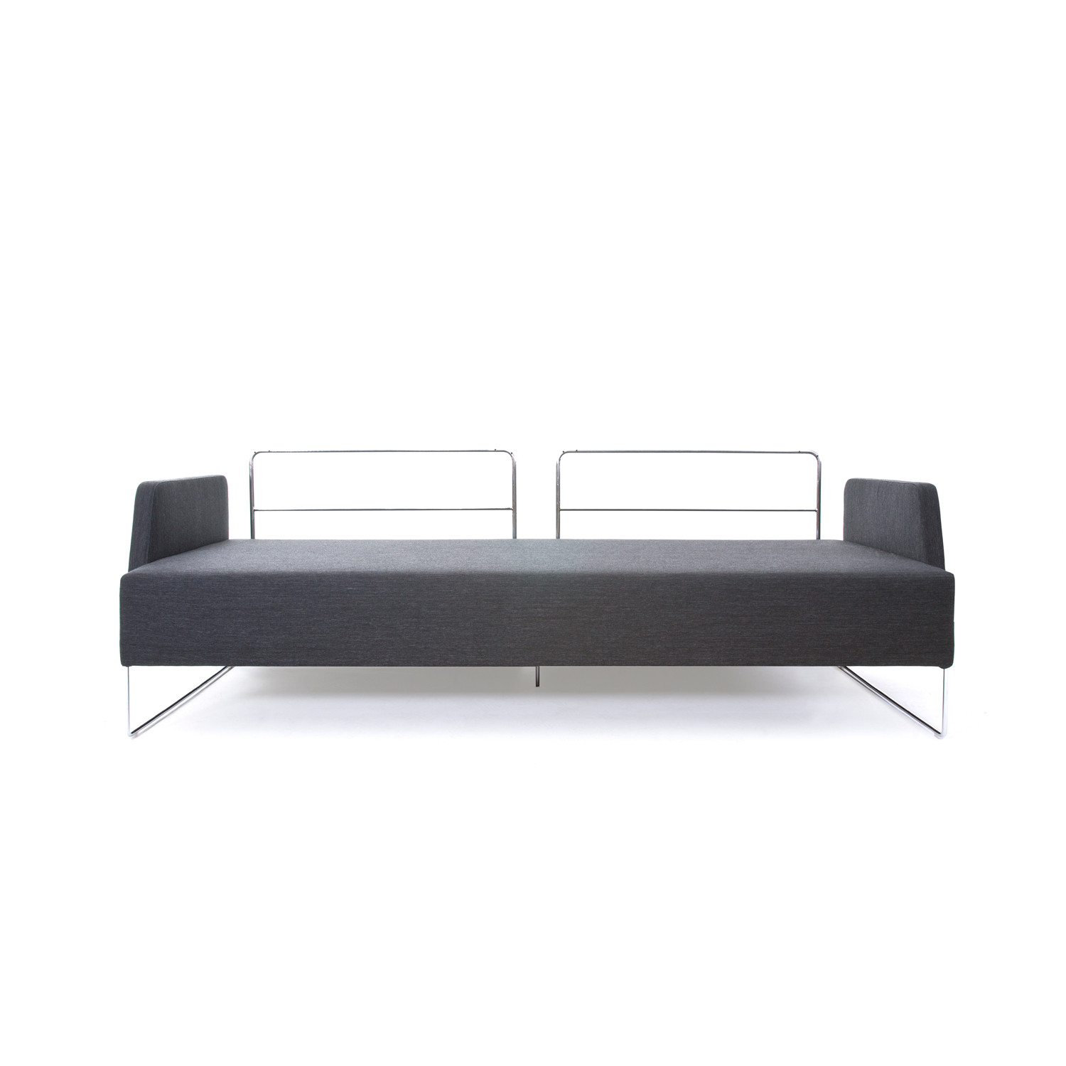 Camp Sofa Bed B T Touch Of Modern