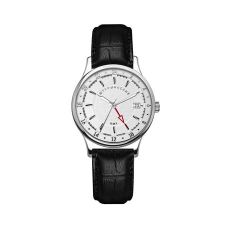 Sputnik Commemorative Edition Watch