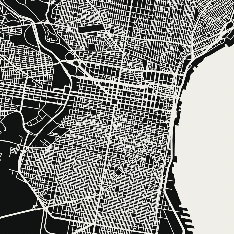 Philadelphia mr city printing touch of modern philadelphia freerunsca Gallery