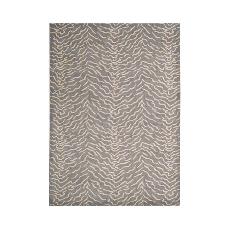 Signature Rugs Bold Decor Touch Of Modern